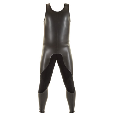 Product page for the JMJ Wetsuits Smoothie Farmer John